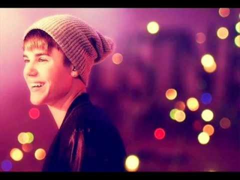 Justin Bieber - Forever (New 2012 Song) Lyrics