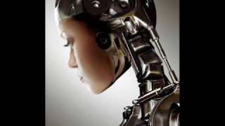 Key Motion - Automatic Love (Disco Dance Mix 1)