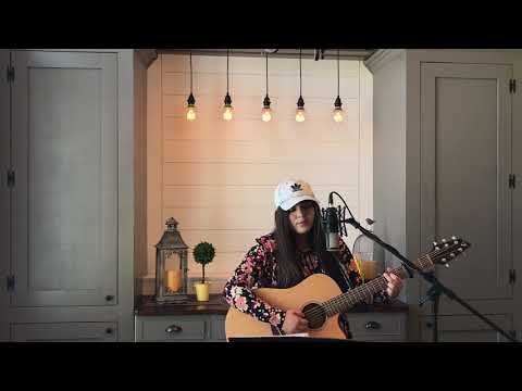 Lauv - Never Not - Performed By Stephanie Toney