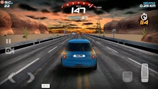 Race Pro Speed Car Racer in Traffic - Sports Car Racing Games - Android gameplay FHD #2
