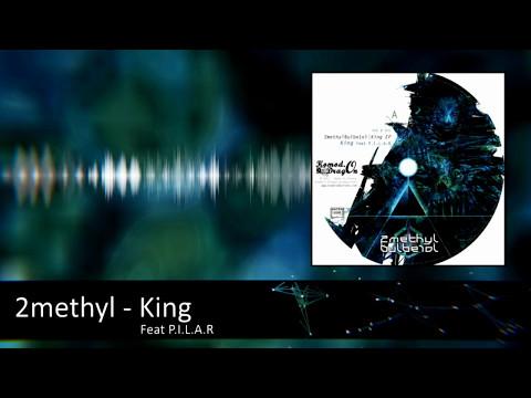 2methyl - King