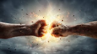 Глава Ки Теце: война - необходимое зло или все- таки иначе?
