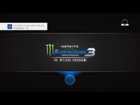 Monster Energy Supercross - The Official Videogame 3_20200425220150 |