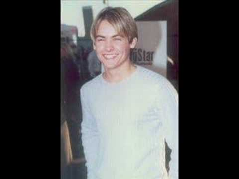 Young Kevin Zegers!!