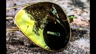 ไฟรัก-Clash