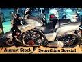 New Stock At United Autos Motorsports Best Japanese Bikes In Pakistan Price In Pakistan Pk Bikes