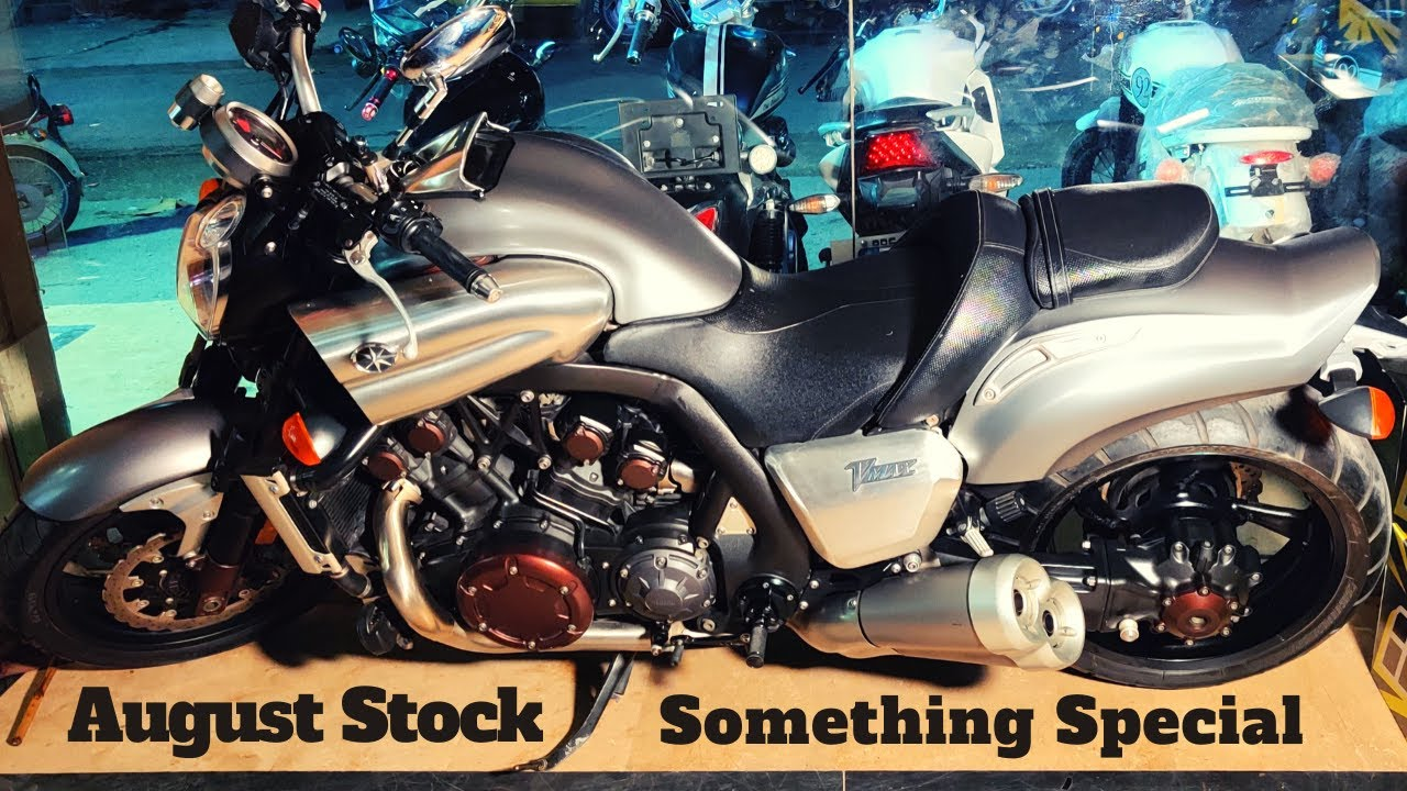 NEW STOCK AT UNITED AUTOS MOTORSPORTS BEST JAPANESE BIKES IN PAKISTAN PRICE IN PAKISTAN PK BIKES