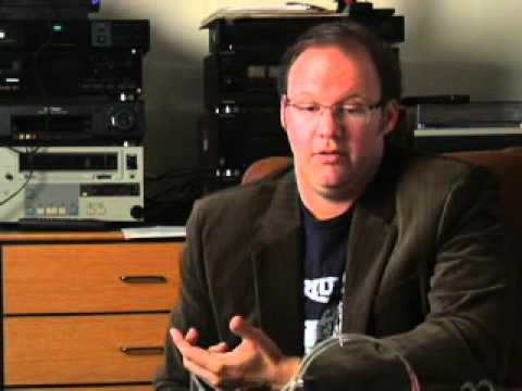 Rob Cavallo Interview with Rob Cavallo record producer amp Senior VP of