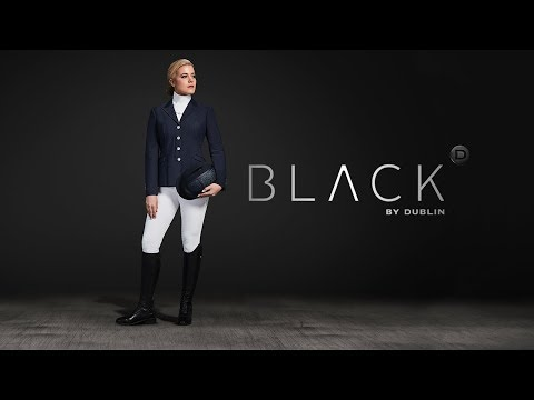 Dublin Black Spring/Summer 2018 Collection | Dublin Clothing Australia