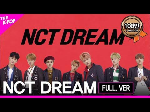 [Full Ver.] NCT DREAM 편 (스쿨어택 2019  EP6)