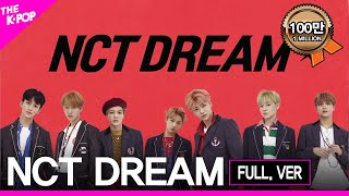 [Full ver.] NCT DREAM (Ep.6 of SCHOOL ATTACK 2019)