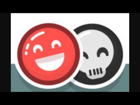 PKTBALL[] gaming vibes mascot