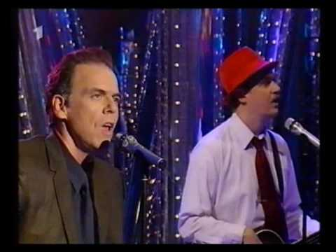 john-hiatt-dust-down-a-country-road-mbroders