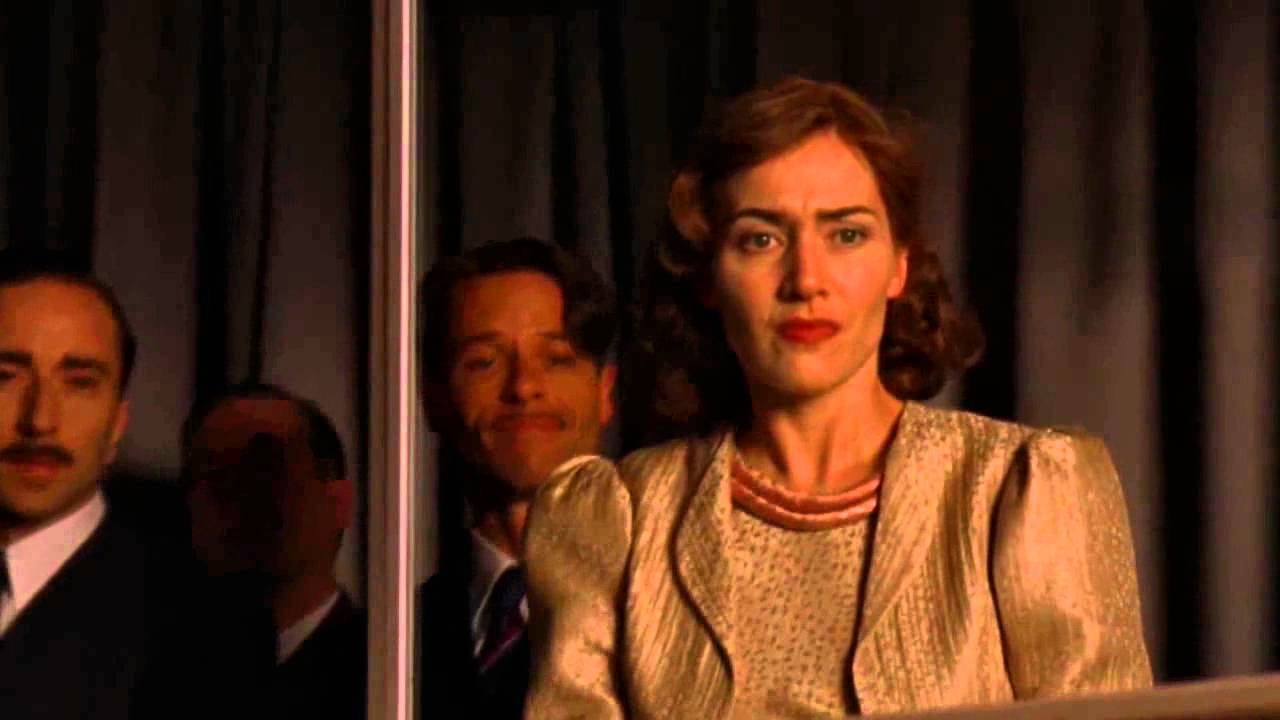 Download Mildred Pierce - Trailer