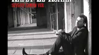Rafet El Roman - Seven Bilir 2o11