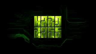 Festival Mix: Hard Bass 2015 (Team Yellow)