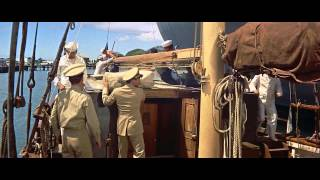 The Wackiest Ship In The Army (1961) - Trailer
