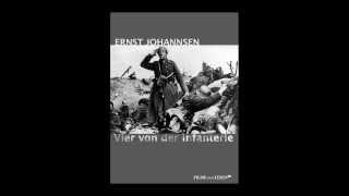 Westfront 1918 ... ihre letzten Tage im Ersten Weltkrieg