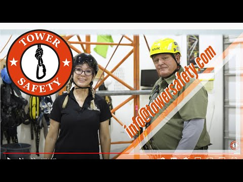 Download How to Rig with a prusik minding pulley with AHS Rescue