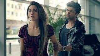 Quismat badalati dekhi ||💖 heart touching love video song 💖 || jag badalta dekhiya ||sad song video