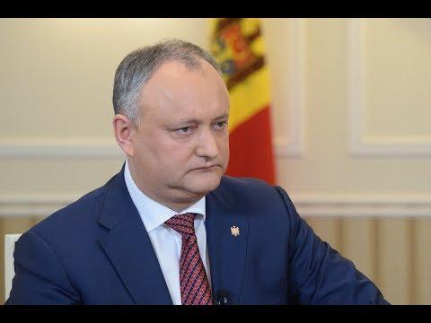 Moldova: Un Paese che vuole restare neutrale