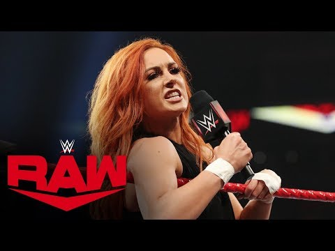 becky-lynch-vows-pain-for-sasha-banks-at-wwe-hell-in-cell:-raw,-sept.-30,-2019