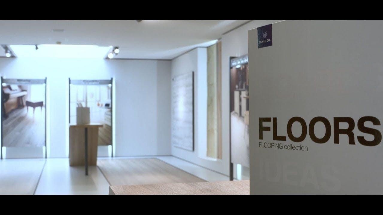 German Technology En13329 Best Kaindl Laminate Flooring Reviews Buy Best Kaindl Laminate Flooring Reviews En13329 Laminate Flooring German Technology Laminate Flooring Product On Alibaba Com