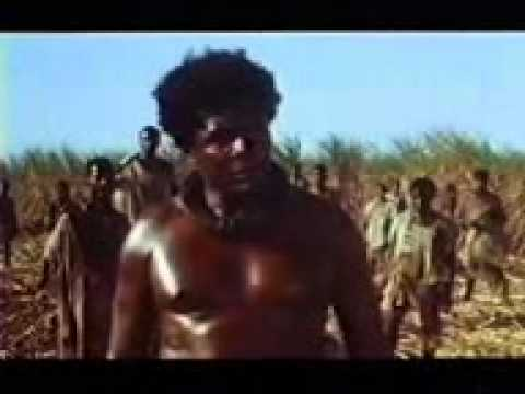 filme quilombo dos palmares gratis