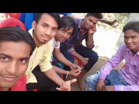 Dev Mogra band Tulaja new song