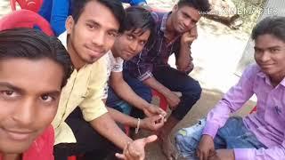 Dev Mogra band Tulaja new song