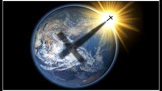 Истинность Христианства: аргументы, которых нет у других религий!