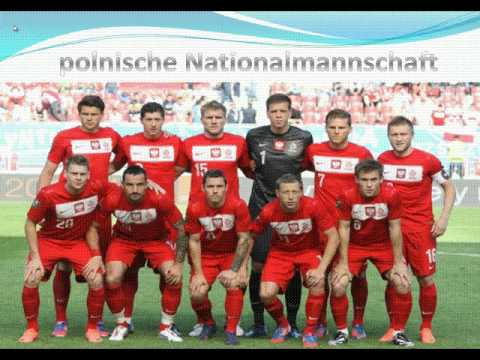 Polnische Fussballliga