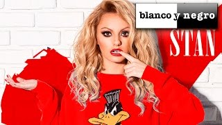 Watch Alexandra Stan I Did It Mama video