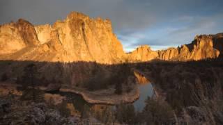 See all 7 Wonders of Oregon