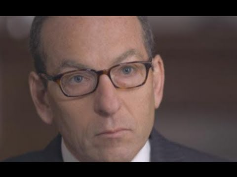 Wall Street Fraud Enabler Lanny Breuer Steps Down (with Eliot Spitzer)