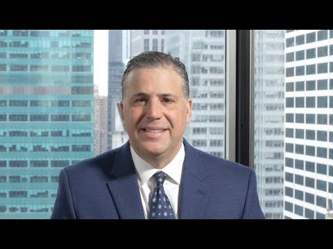 Retirement Income Planning Advisor | Nassau County, New York