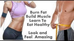 Body By Design Doha Personal Trainer Fat Loss