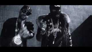 2 Chainz ft The Weeknd - Like Me (Official Video)
