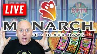 live-bigge-t-jackpot-ever-monarch-casino-high-limit-slot-wins-the-big-jackpot