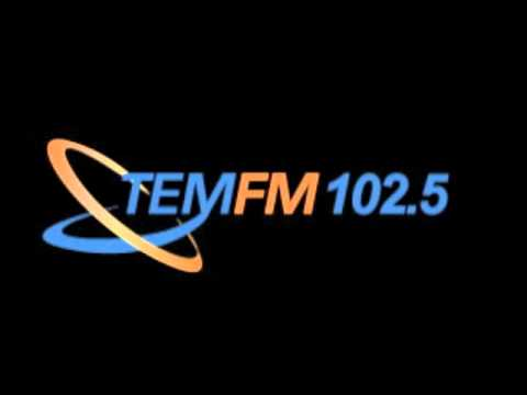 Guitarist Tariq Harb on TEM-FM 102.5 Australian Radio Station