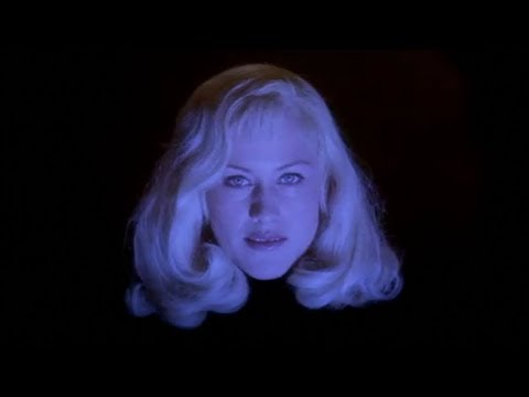 False Truths: An Analysis of Lost Highway - Philosophy and Film Series