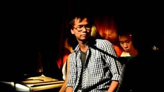 Vĩnh biệt mùa hè (Acoustic version) - Cover by Hưng Thịnh | FTUNEWS.COM
