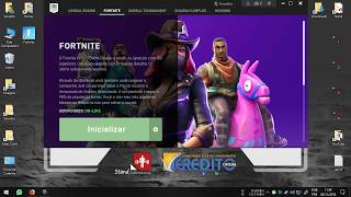 Backup Fortnite-to not need to download again