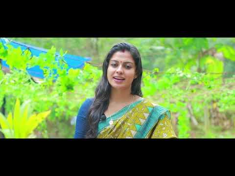 ANUSREE - Daivame Kaithozham K Kumarakanam