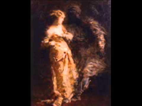 Giuseppe Verdi - Otello (2/4)