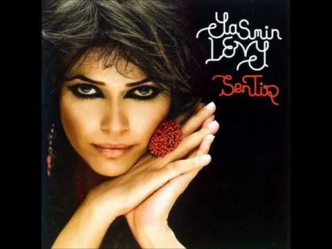 Yasmin Levy - Algo De Ti