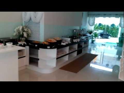 Royal Pavilion Hotel - Hua Hin