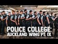 New zealand police college 9 the final countdown mp3