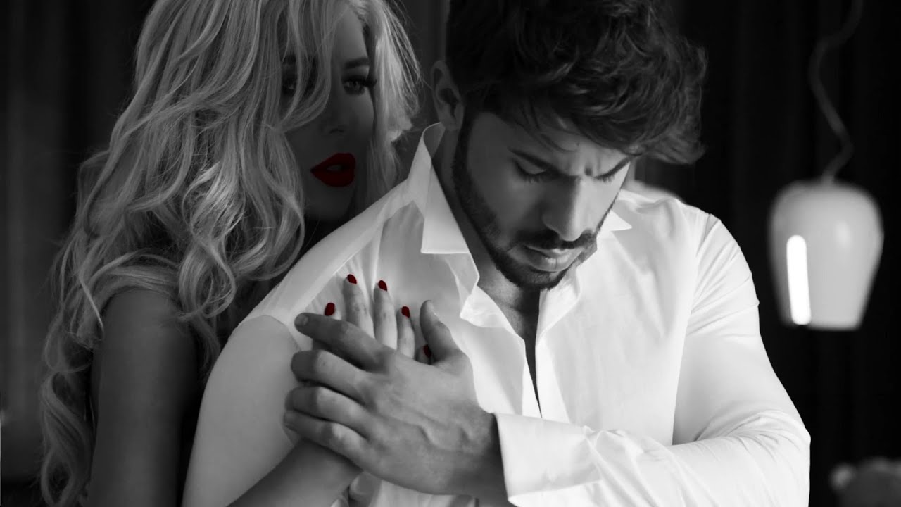 ANDREA ft. FIKI - Sex Za Den / АНДРЕА ft. ФИКИ - Секс За Ден | Coming Soon 2015