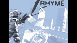 Watch Optimus Rhyme Autobeat Airbus video